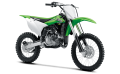 Kawasaki KX 100-- Price, Review, Mileage, Comparison