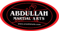 Abdullah Martial Arts Logo