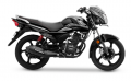 TVS Victor - Price, Review, Mileage, Comparison