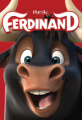 Ferdinand 1