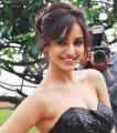Neha Sharma 7