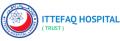 Ittefaq Hospital Logo
