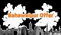 Bahawalpur-Offer
