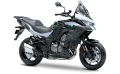 Kawasaki Versys 1000 - Price, Review, Mileage, Comparison