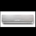 final-2.pngOrient Pattern Series OS-24MP17 SS Split Air Conditioner