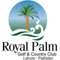 Royal Palm Golf & Country Club 1