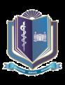 Services Institute of Medical Sciences logo