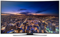 Samsung 65HU8700 65 inches LED Curved TV