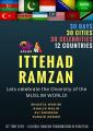 Ittehad Ramzan 3
