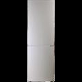 HRF-420FLS Bottom-Freezer    2.png
