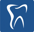 Dental & General Clinic logo