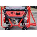 Empower X3 2.5 KW Generatorsempower-x3-2-5-kw_33311.jpg