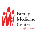 Family Medical Center logo
