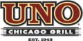 UNO Chicago Grill Logo