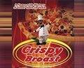 Crispy Broast Logo