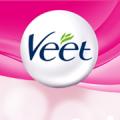 Miss Veet Pakistan 2016 Logo