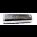 Gree 24C1TH-1 2 Ton Inverter Split Air Conditioner