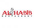 Al-Habib Logo