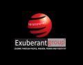 Exuberant Group 3