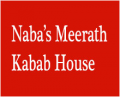 Nabas Meerath Kabab House