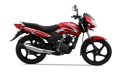 TVS Sport - Price, Review, Mileage, Comparison