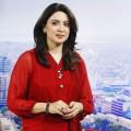 Sidra Iqbal - Complete Biography