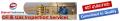 Steinol Solutions Logo