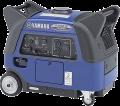 yamaha-portable-ef3000ise-generator-3-0kva-peYamaha Portable EF3000ISE Generator 3.0KVA Petroltrol_2385.jpg