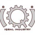 Iqbal Industry Pvt. Ltd. Logo