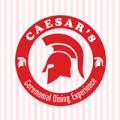 Caesars 8