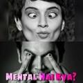 Mental Hai Kya 2