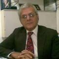 Prof Mashoor Alam Shah