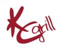KC Grill Bhittai Road