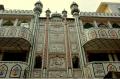 Oonchi Masjid