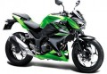 Kawasaki Z250 - Price, Review, Mileage, Comparison
