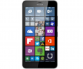 Microsoft Lumia 750 Price in Pakistan