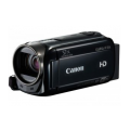 Canon LEGRIA HF R56 Black video camera