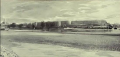 Bukkur Island 1