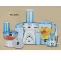 anex-ag-3050-multyfunction-foAnex AG 3050 MultyFunction Food Processorod-processor_14062.jpg