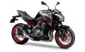 Kawasaki Z900 - Price, Review, Mileage, Comparison