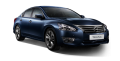 Nissan Teana - Price, Reviews, Specs
