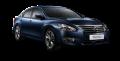 Nissan Teana - Price, Reviews, Specs