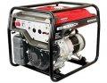 honda-eg5000cx-generator-4-0kva-petrolHonda EG5000CX Generator 4.0KVA Petrol_2381.jpg