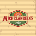 Michelangelos Pizza