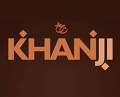 Khan Ji