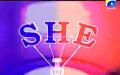 S.H.E 2