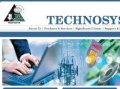 TECHNOSYS INTERNATIONAL