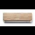 0-f.pngOrient Pattern Series OS-19MP15 GG Split Air Conditioner