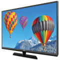 f.png Orient 50G7031 50 inches LED TV