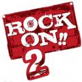 Rock On 2 14